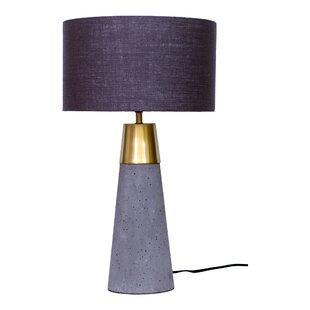 Millbury 25.2 Table Lamp