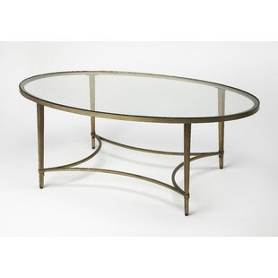 Kalista Coffee Table