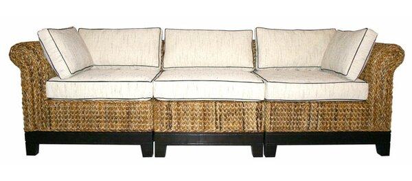 indoor outdoor couch wayfair