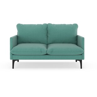 Cropsey Loveseat