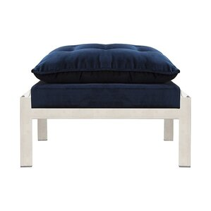 Cameron Ottoman by Worlds Away