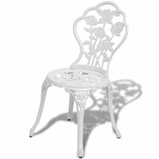 Lugenia Garden Chair (Set Of 2) By Sol 72 Outdoor
