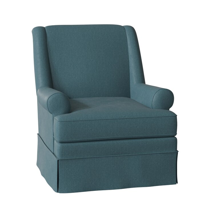 Groovy Swivel Armchair Caraccident5 Cool Chair Designs And Ideas Caraccident5Info