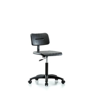 Best Industrial Task Chair by Perch Chairs & Stools Reviews (2019) & Buyer's Guide
