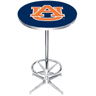 NCAA Pub Table Imperial International