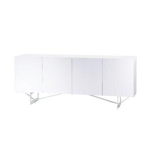 Diva Sideboard by Bellini Modern Living