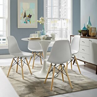 Abbeyville Dining Chair by Ebern Designs Amazing
