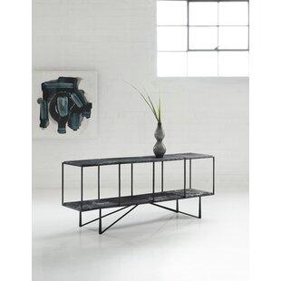 Hooker Furniture Melange Parkwyn Console ..