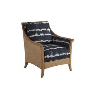 Nantucket Armchair