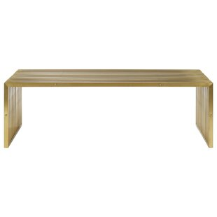 Earby Coffee Table By Canora Grey