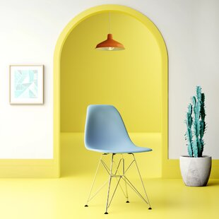 Whaley Dining Chair