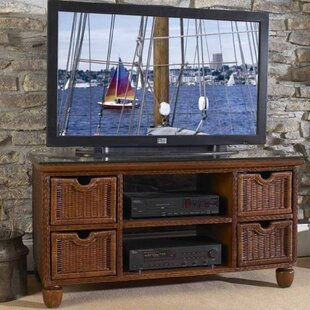Regency TV Stand for TVs up to 55