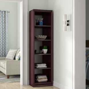Caines Standard Bookcase ByAndover Mills