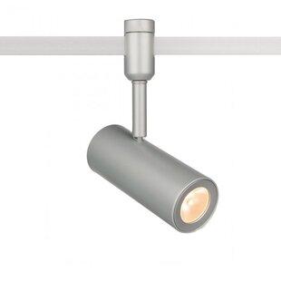 WAC Lighting Silo X10 ACLED Track Head
