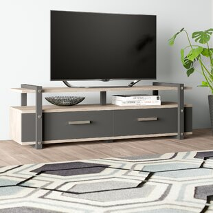 Devanna TV Stand For TVs Up To 50