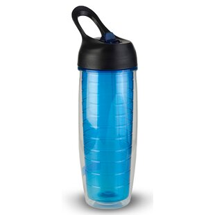 20Oz. Tritan Double-Walled Insulated Cruets