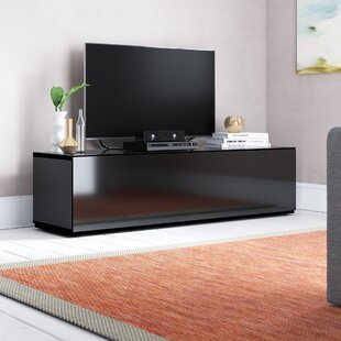 Cull TV Stand For TVs Up To 70