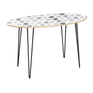 Wrought Studio Cockrell Dining Table
