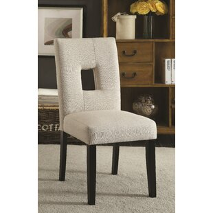 Mikah Side Chair
