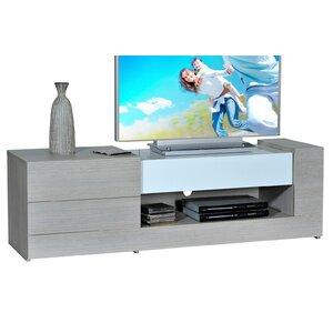TV-Lowboard Sestra von Urban Designs