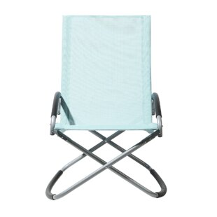 Yeovil Sun Lounger By Sol 72 Outdoor