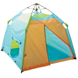 Pacific Play Tents 1 Touch Beach Play Tent