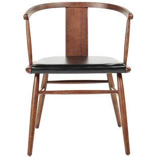 Vardo Arm Chair by Control Brand