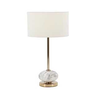 Kainan 22 Table Lamp