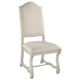 Liberty Upholstered Dining Chair