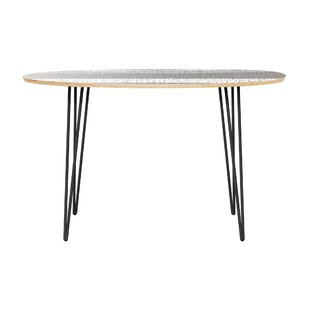 Wrought Studio Cleaves Dining Table