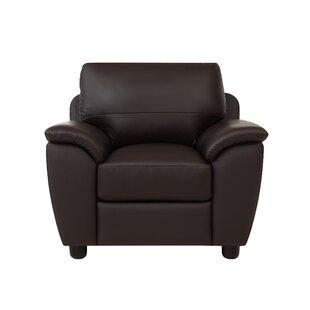 Riegel Club Chair