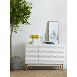 Frady Sideboard by George Oliver