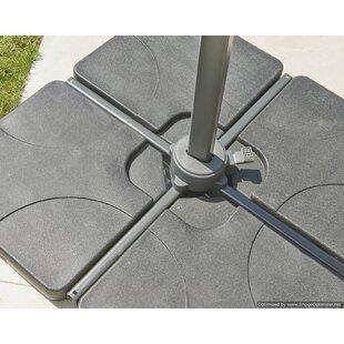 Boykin Umbrella Weight (Set Of 4) By Freeport Park