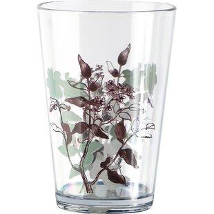Drinking Glasses Corelle Drinkware You Ll Love In 2021 Wayfair