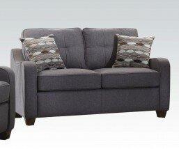 Hickory Hill Furniture Wayfair