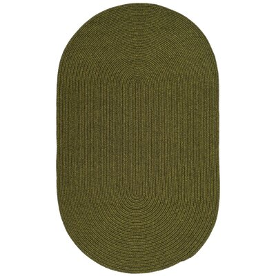 9 X 12 Oval Area Rugs You Ll Love In 2019 Wayfair