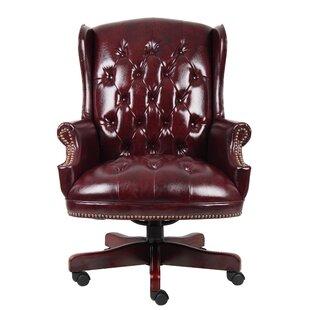 Lizbeth Executive Chair