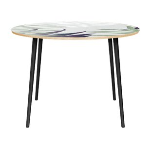 Condie Dining Table Wrought Studio