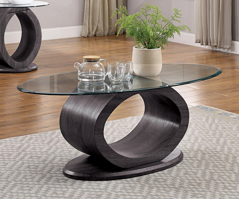 Ebern Designs Rehberg Abstract Coffee Table Wayfair [ 2496 x 3000 Pixel ]