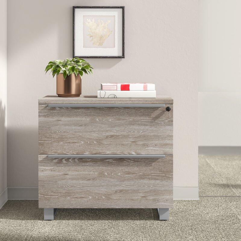 Upper Square Ose 2 Piece Height Adjustable Standing Desk Reviews Wayfair