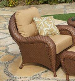 Art Frame Direct Soria Deep Seating Chair..