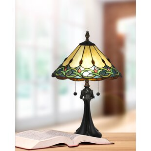 Finlayson 24 Table Lamp