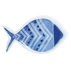 Maria Fish Platter