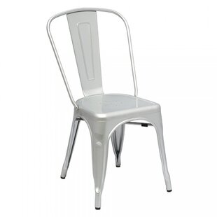 Vandue Corporation Cassandra Side Chair (..