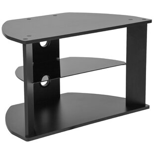 Northfield TV Stand for TVs up to 39