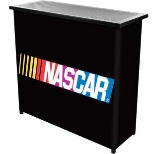 Trademark Global NASCAR Bar