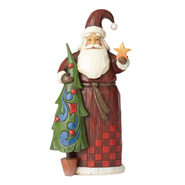 Weihnachtsfiguren | Wayfair.de