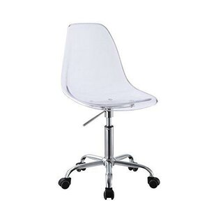 Buying Ethridge Task Chair by Turn on the Brights Reviews (2019) & Buyer's Guide