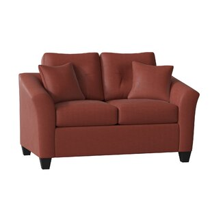 Harmony Loveseat by Piedmont Furniture