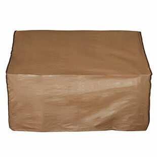 Symple Stuff Water Resistant Patio Sofa Cover